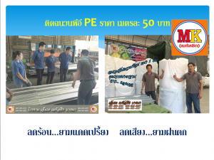 http://www.phutthamonthonmetalsheet.com/